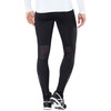 asics Tight Running Pants Men black